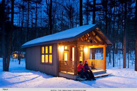 l hiver au cœur du r 233 seau parcs qu 233 bec blogue la cord 233 e