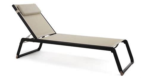 chaise longue pliable génial chaise longue pliable idées de bain de soleil