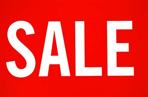 Sale Images Saleを全面に押しすぎな海外のゲーム販売チェーン店wwww 海外の反応 World