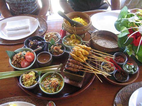 Free Kitchen Island - balinese cuisine wikipedia