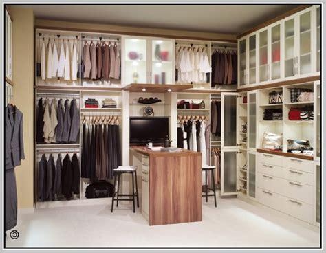 pull  closet rod closet  home design ideas