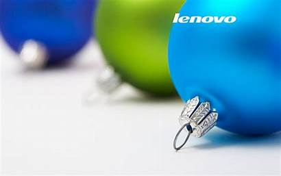Lenovo Laptop Wallpapers Backgrounds Tag
