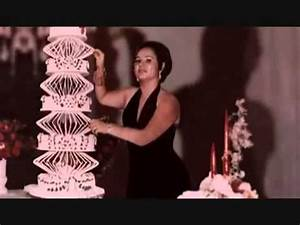 GRISELDA BLANCO _the godmother_ DEAD - YouTube