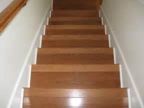 hardwood flooring on stairs advanced interiors job photos hardwood 171 advanced