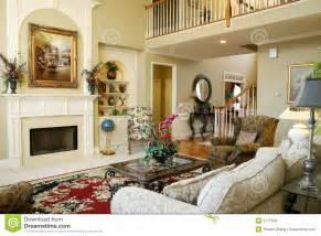 livingroom styles beautiful family room royalty free stock photos image