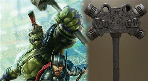 hulk thor hammer 1000 hammer ideas