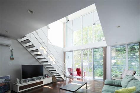 astonishing japanese interior style  natural essence