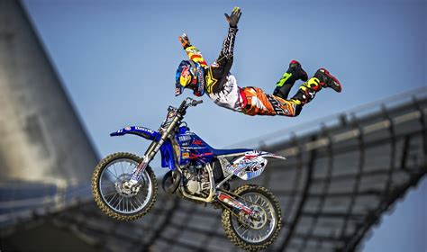 thomas pages talks red bull  fighters sa freestyle
