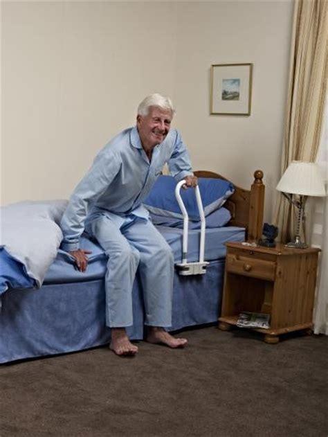 bed rail        divan  slatted bed