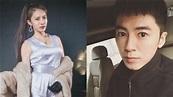李國毅與「學姊女友」分合糾纏15年 鬆口認:她就是家人   娛樂星聞   三立新聞網 SETN.COM
