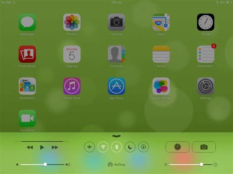 what is the moon icon on my iphone how to remove moon icon on iphone ios 7 status bar
