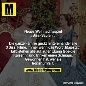 Weihnachten Bier Sprüche : spr che weihnachten witzige spr che lustige spr che ~ Haus.voiturepedia.club Haus und Dekorationen