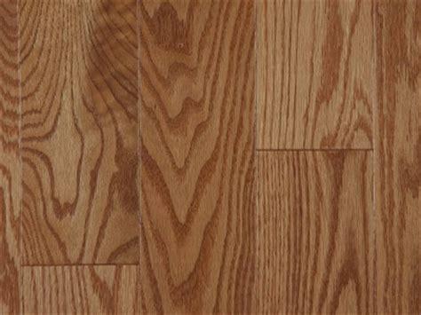 Sams Laminate Flooring Golden Select by Laminate Flooring Sam S Club Golden Select Laminate Flooring