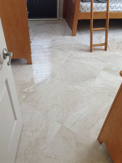 venice antique polished marble tiles 18x18 marble flooring