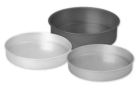 cake baking pans cake pans for baking industry from lloyd pans