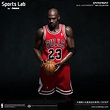 "atmos-tokyo: ENTERBAY REAL MASTERPIECE NBA COLLETION MICHAEL JORDAN""I'm Legend#23""ROAD(進入海灣真實杰作NBA收集邁克爾喬丹 ..."