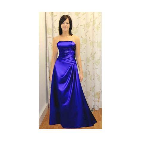 Robe De Chambre Velours Femme - top robes robes bustier de ceremonie