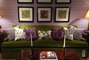 Hot Color Combinations for 2014 - Best Color Combinations 2014