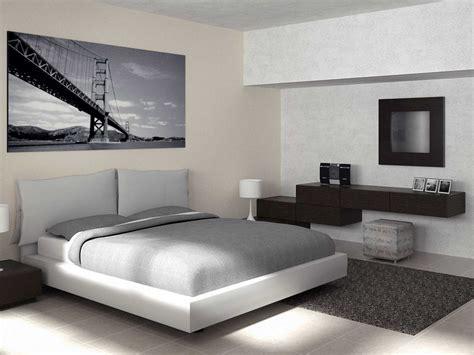progetto camera da letto matrimoniale  arredaclick
