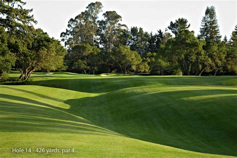 photo gallery pasatiempo