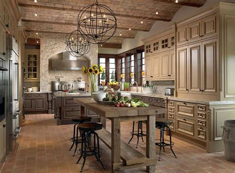 country kitchen show country kitchen cabinets ideas style guide designing 2889