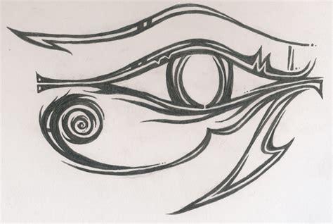 Egyptian God Anubis Tattoo Lucy Pinterest Anubis Tattoo