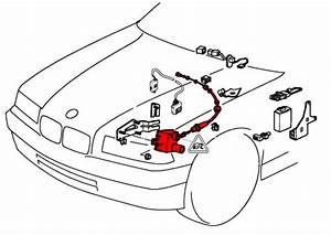 cruise control actuator 65711378315 genuine bmw 65 71 With cruise control diagrams42 50 58 l