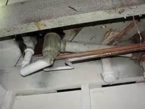 bathtub drain trap types how bad are drum traps startribune