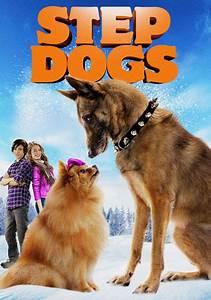 Celebrating Pets- #Netflix #Streamteam