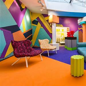 foliage sofa by sottsass canape design serie kartell goes With tapis design avec kartell canapé