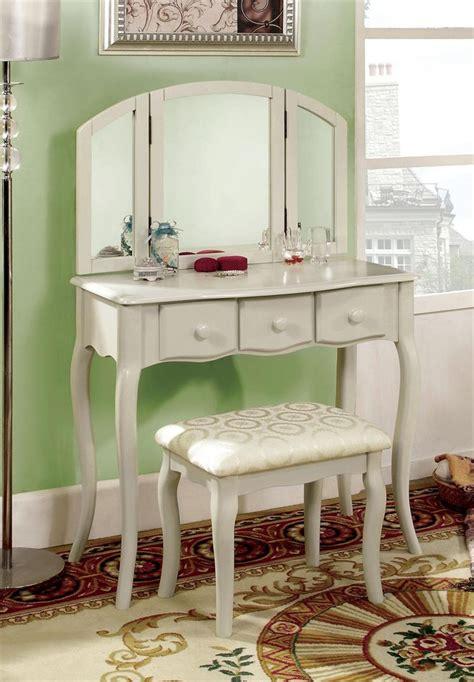 white makeup vanity desk chelsea white makeup vanity table set makeup vanity