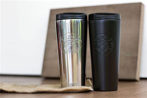 starbucks thermos mug best mugs design