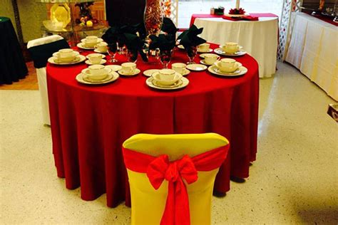 table and chair rentals brooklyn event rentals in cleveland oh party rental and tent