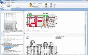 Volvo Prosis Offline Parts  Service  Diagnostic Information  05  2017