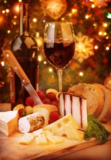 ten original ways  decorate  home  christmas day