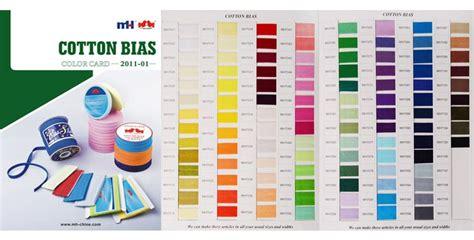 mm wide cotton bias binding supplier  sewing carpet mh