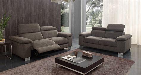 canape bardi canapés et fauteuils de relaxation meubles ortelli