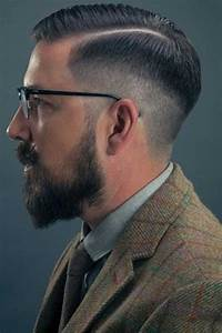 50 Best Mens Haircuts | Mens Hairstyles 2018