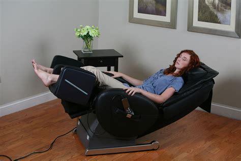 Panasonic Chairs Australia by Chair Australia Chair Design Chair Buy