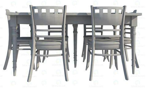 acheter table a manger 28 images acheter salle a manger 4 table chene massif farqna chaise