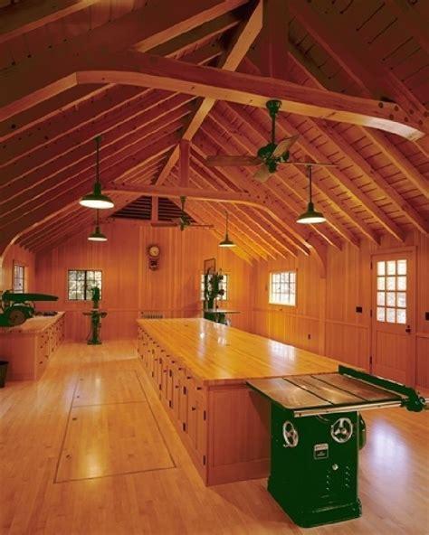 top   garage workshop ideas garageworkshopideas