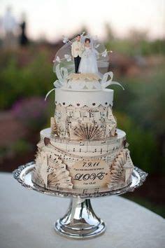 meilleures images du tableau decoration mariage theme