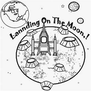 Escape From Planet Earth Coloring Pages Coloring Home
