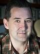 Greg Tiernan - Greg Tiernan Filmleri - Greg Tiernan ...