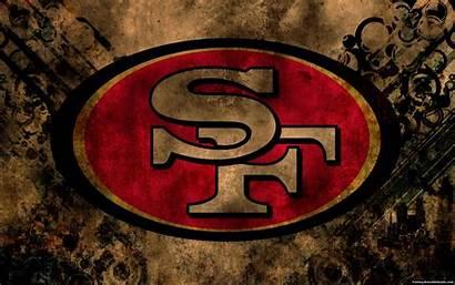 49ers Wallpapers San Francisco Desktop