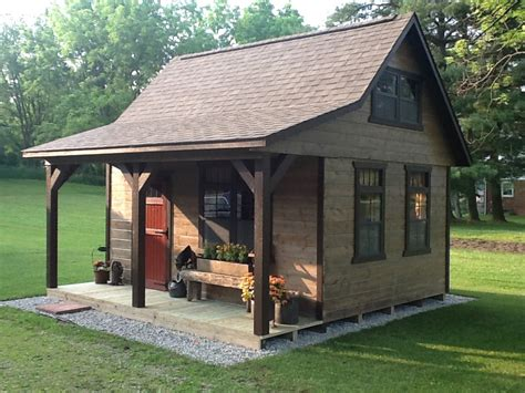 Outdoor Boat Storage Prices by Breathtaking Sears Storage Sheds On Sale Outdoor Storage
