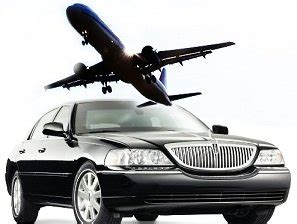 Jfk Airport Car Service by Jfk Airport Car Service Island Limo And Car Service