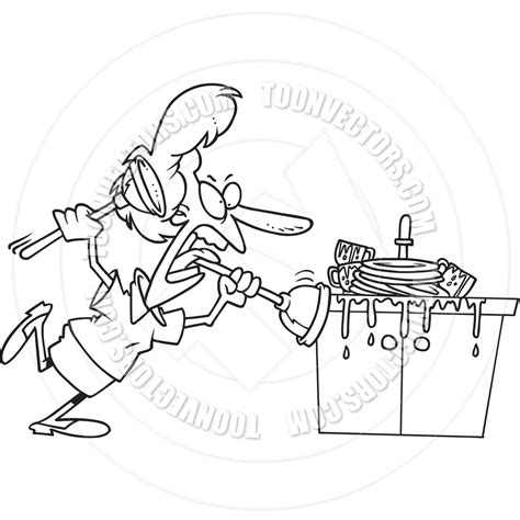 double sink clogged on both sides kitchen sink clogged kitchen sink clogged below p trap