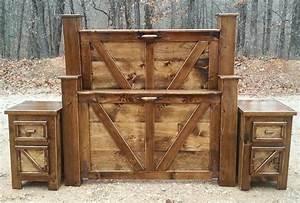 diy platform bed with storage drawers plans Quick