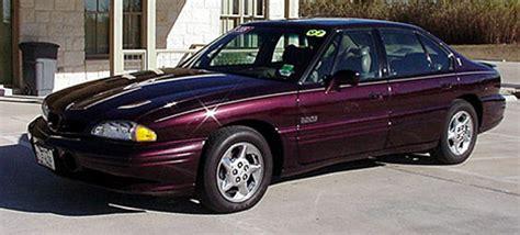 how it works cars 1997 pontiac bonneville seat position control 1997 pontiac bonneville overview cargurus